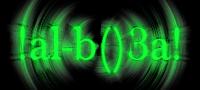 Coollogo com-95481893 2